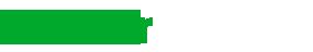 Kukker optika logó fehér