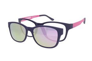 Az okos napszemüvegek új gerenrációja  a732998590